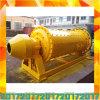 Новое поколение Yigong сухого типа шаровой мельницы для продажи с возможностью горячей замены