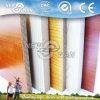 MDF di legno di Grain Emboss Melamine Faced per Table