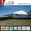 イベントおよび党のためのアラブ首長国連邦の30 x 50mのアーチの屋根のドームのテント