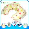 Cute y Washable al por mayor Baby Nursing Pillow