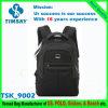Alta qualidade Bag para Travel, Outdoor, Hiking, Promotion, portátil