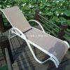 De model OpenluchtLanterfanter van Textilene van het Strand van de Tuin