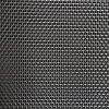 Treillis métallique d'acier inoxydable du matériau 304