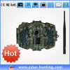 3G 12MP 940nm Blue IR LED GSM/GPRS Digital Hunting Camera (MG983G-12M)