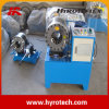 Hose non Xerox Crimping Machine 4-51mm