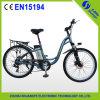 Велосипеды Shuangye Power-Assisted моторизованные, электрический велосипед Китай