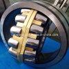 Alta calidad de cojinete de rodillos esféricos 22313CA/CC/MB/W33