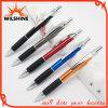 Nueva e increíble Bolígrafo de metal para regalo de promoción (BP0188)