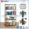 Полка индикации провода офиса металла ярусов DIY 5