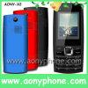 1.8inch低価格の携帯電話