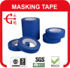 Tape-W33 di mascheramento