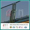 Сетка панелей/домашних & сада загородки звена цепи PVC Coated диаманта