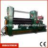 Hydraulisches Corrugated Metal Sheet Rolling Machine (W11S 35X2500)