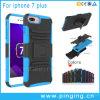 Funda Clip para cinturón para el iPhone 7 Plus con Kickstand