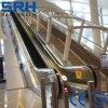 Vvvf escaleras hechas en China