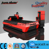 Цена автомата для резки лазера ткани CNC Jsd-G800W