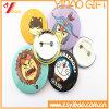 Kundenspezifisches Firmenzeichen-Metallabzeichen für förderndes Geschenk