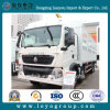 Sinotruk HOWO 8*4の真新しい競争の貨物トラックの価格