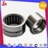 Rolamento de rolo de venda quente da agulha da alta qualidade Na4822 para equipamentos