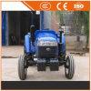 2017熱い販売のLutong 4WDの農業トラクター