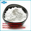 Produto pulverulento farmacêutica Epitiostanol Prohormones Epistane