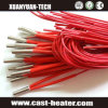 Electric 6mm 3D Printer Cartridge Heater