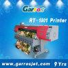 Принтер большого формата головки печати печатание Dx5/Dx7 обоев холстины Garros
