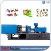Известные специализированные высококачественных пластмассовых игрушек машины литьевого формования