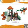 Großes kommerzielles im Freienpark-Spielplatz-Gerät