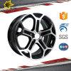 RIM de roue d'alliage de marché des accessoires de la Chine de qualité pour des accessoires d'automobile