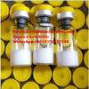 Acétate antinéoplastique/Daramonol d'Octreotide CAS 83150-76-9 Octreotide de polypeptide de vente chaude