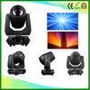 Éclairer les lumières principales mobiles d'étape de mini faisceau de 230W DEL