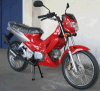 Motorcycle (BT110-6)