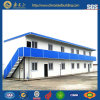 Prefabricated House 또는 Light Steel Structure Movable House (MH-14504)
