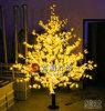 LED 단풍나무 빛 (FSH958)