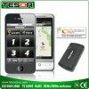 GPS portátil Locator para Person (versão de New SM500)