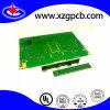 8コミュニケーションのためのS1000-2m材料が付いている層HDI PCB