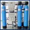 China-Fertigung des Wasser-Filtration-Systems