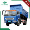 Caminhão novo Diesel da carga 2WD da descarga para a venda de China
