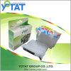T0461, cartouche d'encre T0472-T0473 réutilisable pour l'imprimeur d'Epson