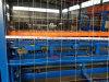 ヒンジ接合箇所の金網機械中国の製造者