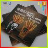 visualizzazione della gomma piuma del PVC di 5mm che fa pubblicità alla scheda per l'anti stampa UV dei negozi