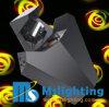 Lumière de disco/lumière d'étape (milliseconde -250)