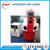 Form-/der Schmucksache-YAG Laser-Schweißgerät-Preis
