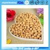 Het gMO-vrije EiwitConcentraat CAS Nr van de Soja van SPC van de Rang van het Voedsel Functionele.: 9010-10-0