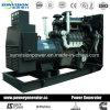 Générateur diesel Deutz 50kVA Groupe électrogène Générateur insonorisées, industriel