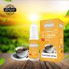 2018 nuovi sapori di vendita di alta qualità di Eliquid del gelato francese caldo della vaniglia