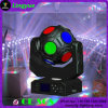 LED Football feixe Moving Head Light