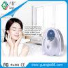 gerador de ozono portátil 3188 com 400mg/h de água filtrada