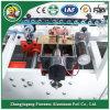 Rectángulo y máquina plegables automáticos superventas durables de Gluer
